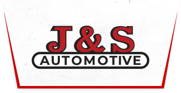 J&S Automotive