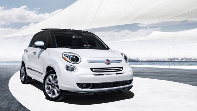 Fiat Repair in Springfield, MO | J&S Automotive
